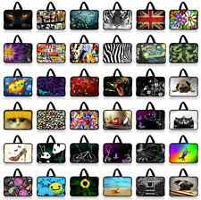 Universal Tablet Sleeve Case Bag Cover for Samsung Galaxy Tab S 8.4, Tab Pro 8.4
