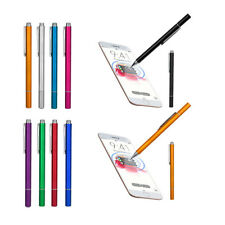 Universal High Precision Capacitive Touch Screen Stylus Pen For iPhone 8/X