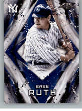 2017 Topps Fire Baseball Cards Pick From List (Includes Rookies) 1-200