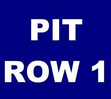 John Oliver tickets Baltimore Hippodrome France-Merrick Performing Arts Center