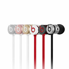 Authentic Beats by Dr. Dre UrBeats 2.0 In-Ear Earbud Headphones