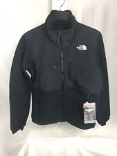 NEW THE NORTH FACE DENALI 2 JACKET FLEECE BLACK INSULATED MENS S-XXL FREE SHIP
