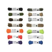 100 ft of 550 Paracord, Mil-Spec Compliant Para Cord