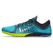 NEW Nike Zoom Victory Waffle 3 XC Mens Spikeless Cross Country Running Shoes
