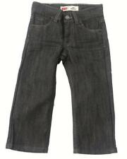 NEW BOYS LEVI LEVIS STRAUSS BLUE JEANS 514 SLIM STRAIGHT PIRATE 12 14 16 18 20