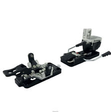 Plum Guide Stopper Rental Touring bindings