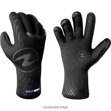 Aqua Lung Liquid Grip 5mm Gloves