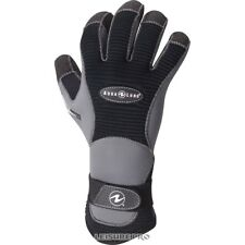 Aqua Lung Aleutian K 5mm Gloves