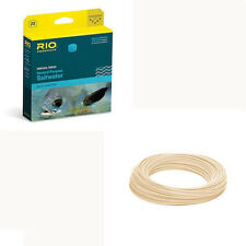 Rio General Purpose Coldwater Saltwater Fly Line - with Free Shipping!