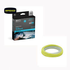 Rio InTouch Coldwater Outbound Fly Line, F/I, Free Shipping!!!