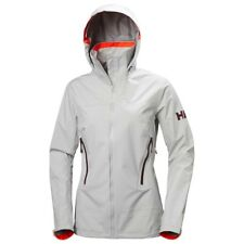 Helly Hansen Vanir Salka Jackets shell