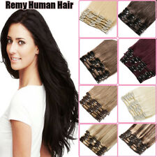 Straight Clip In Hair Extensions 100% Brazilian Human Remy Hair 8Pieces 160g/Set