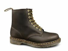 Dr Martens 1460 Unisex Mens Womens Leather Classic 8 Eyelet Lace Up Boots Aztec