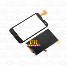 For Caterpillar Cat B15 LCD Display + Touch Screen Digitizer Panel Replacement