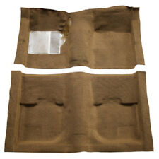 1969-70 Ford Mustang Coupe/Convertible 2-Pieces Nylon Carpet!
