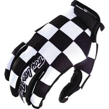Troy Lee Designs Air Checker Vented Motorcycle Glove