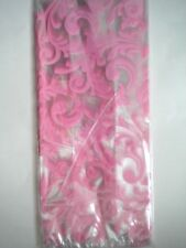 PACKAGE OF 16/20/25 TREAT BAGS ~ Assorted Themes ~ You Choose