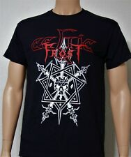 Celtic Frost (Morbid Tales) Band T-Shirt