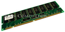 Samsung 1GB PC133 ECC REG DIMM M390S2858BT1-C75