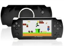 Portable Handheld 8GB Game Consoles MP3 MP4 MP5 Retro Video Games Player