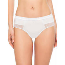 Implicite Fiction Shorty 26E620 White 011 Promotion
