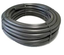 100ft Roll Poly Hose Micro Supply Tubing 3,4,6,10mm