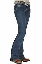 Cruel Girl Georgia Stretch Relaxed Jeans Ladies 3 5 7 9 11 13 15 32 34 36 NEW