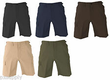 Propper Bdu Shorts Military Style Cargo Shorts Battlerip Rip Stop F5261