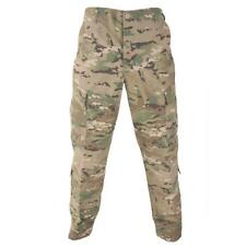 Military ACU Pants Multicam Camo Trousers NIR Compliant Propper F5209