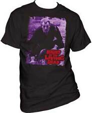 Zombie Night of the Living Dead T-Shirt