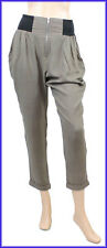 BNWOT Ladies Ex-Republic Fashoin Chino Style Trousers in Sizes 8-16