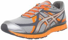 ASICS Men's Extreme 33 Athletic Running Shoes Sneakers