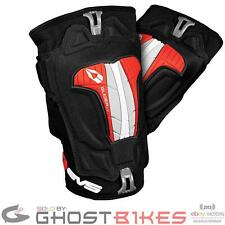 EVS GLIDER LITE MOTOCROSS OFF-ROAD SPORTS PROTECTIVE CE APPROVED KNEE PADS GUARD