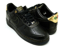Nike Air Force 1 Low BLACK HISTORY MONTH BHM supreme nrg year of the dragon camo