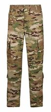 trousers military acu pants multicam new military specifications propper f5289