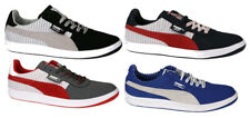 Puma California Mens City Sneakers Shoes - Chicago, Atlanta, LA, Philly