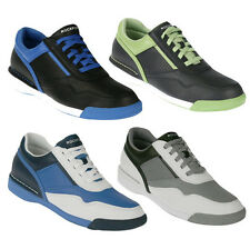Rockport 7100 Mens Leather Shoes Sneakers - Multiple Colors