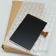 BRAND NEW LCD SCREEN DISPLAY FOR SAMSUNG GALAXY ACE S5830 #CD-52