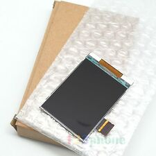 WHOLESALE BRAND NEW GENUINE LCD SCREEN DISPLAY FOR LG COOKIE DUO T510 T515