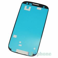 WHOLESALE 1 - 10 PCS LCD TOUCH HOUSING STICKER FOR SAMSUNG GALAXY S3 i9300