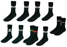 Nauticalia Socks Show your Rank onboard! Captain, Crew, Flags, Pirate & MORE!