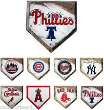 Choose Team Mousepad XL Quality MLB Official Mouse Pad Computer Mat 10 X 9.5 in.