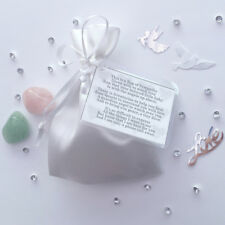 Gift Bag of Sympathy for the Loss of a Baby Miscarriage/Bereavement/Condolence