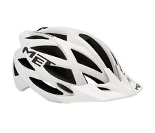 MET Kaos UL Mountain Bike MTB Cycling Helmet