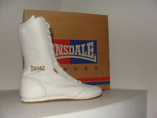 Lonsdale Boxing Boots Women`s