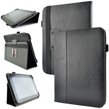 Kozmicc Zeki 10.1 Inch Android Tablet Universal Folio Stand Case Cover
