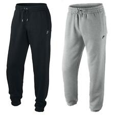 NIKE LIMITLESS HBR BRUSHED FLEECE HOSE JOGGINGHOSE SWEATHOSE TRAININGSHOSE