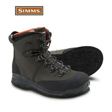SIMMS Freestone Felt Sole Wading Boots******************************2014 Stock**
