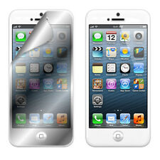Clear Matte Anti-Glare LCD Screen Protector Cover Guard for Apple iPhone 5c