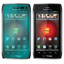 Clear Matte Anti-Glare LCD Screen Protector Cover for Motorola DROID 4 XT894